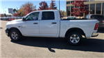 2018 Ram 1500 Crew Cab 4x4, Pickup #R2000 - photo 5