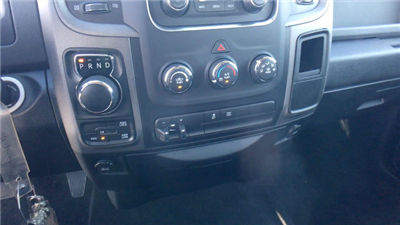 2018 Ram 1500 Crew Cab 4x4,  Pickup #R2010 - photo 12