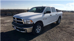 2018 Ram 1500 Crew Cab 4x4,  Pickup #R2010 - photo 4