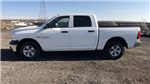 2018 Ram 1500 Crew Cab 4x4,  Pickup #R2010 - photo 2