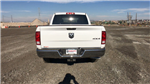 2018 Ram 1500 Crew Cab 4x4,  Pickup #R2010 - photo 1