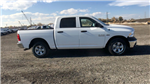 2018 Ram 1500 Crew Cab 4x4,  Pickup #R2010 - photo 5