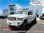 2018 Ram 2500 Crew Cab 4x4,  Pickup #R2014 - photo 1