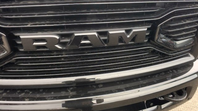 2018 Ram 2500 Crew Cab 4x4 Pickup #R2015 - photo 32