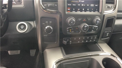 2018 Ram 2500 Crew Cab 4x4 Pickup #R2015 - photo 20