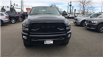 2018 Ram 2500 Crew Cab 4x4 Pickup #R2015 - photo 3