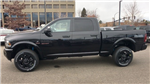 2018 Ram 2500 Crew Cab 4x4 Pickup #R2015 - photo 5