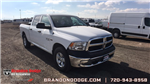 2018 Ram 1500 Crew Cab 4x4, Pickup #R2016 - photo 1