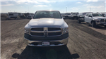 2018 Ram 1500 Crew Cab 4x4, Pickup #R2016 - photo 3