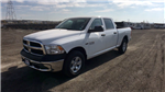 2018 Ram 1500 Crew Cab 4x4, Pickup #R2016 - photo 4