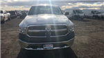 2018 Ram 1500 Quad Cab 4x4, Pickup #R2078 - photo 3