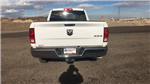 2018 Ram 1500 Quad Cab 4x4, Pickup #R2078 - photo 7