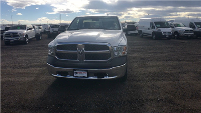 2018 Ram 1500 Regular Cab 4x4, Pickup #R2084 - photo 3