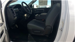 2018 Ram 1500 Regular Cab 4x4, Pickup #R2084 - photo 14
