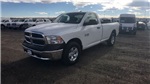 2018 Ram 1500 Regular Cab 4x4, Pickup #R2084 - photo 4