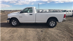 2018 Ram 1500 Regular Cab 4x4, Pickup #R2084 - photo 5