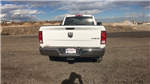 2018 Ram 1500 Regular Cab 4x4, Pickup #R2084 - photo 7