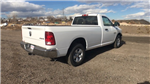 2018 Ram 1500 Regular Cab 4x4, Pickup #R2084 - photo 2