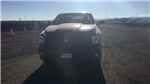 2018 Ram 1500 Quad Cab 4x4, Pickup #R2092 - photo 3