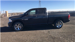2018 Ram 1500 Quad Cab 4x4, Pickup #R2092 - photo 5