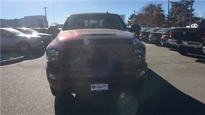 2018 Ram 2500 Crew Cab 4x4, Pickup #R2102 - photo 3