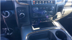 2018 Ram 2500 Crew Cab 4x4, Pickup #R2102 - photo 19