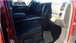 2018 Ram 2500 Crew Cab 4x4, Pickup #R2102 - photo 26