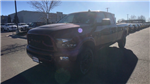 2018 Ram 2500 Crew Cab 4x4, Pickup #R2102 - photo 4