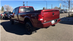 2018 Ram 2500 Crew Cab 4x4, Pickup #R2102 - photo 6