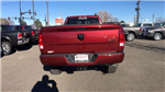 2018 Ram 2500 Crew Cab 4x4, Pickup #R2102 - photo 7