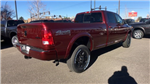 2018 Ram 2500 Crew Cab 4x4, Pickup #R2102 - photo 2