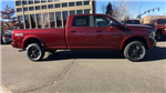 2018 Ram 2500 Crew Cab 4x4, Pickup #R2102 - photo 9