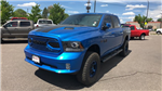 2018 Ram 1500 Crew Cab 4x4,  Pickup #R2111 - photo 5