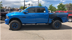 2018 Ram 1500 Crew Cab 4x4,  Pickup #R2111 - photo 6