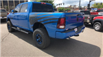 2018 Ram 1500 Crew Cab 4x4,  Pickup #R2111 - photo 2