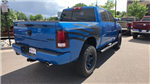 2018 Ram 1500 Crew Cab 4x4,  Pickup #R2111 - photo 4