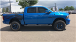 2018 Ram 1500 Crew Cab 4x4,  Pickup #R2111 - photo 8