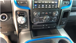2018 Ram 1500 Crew Cab 4x4,  Pickup #R2111 - photo 23