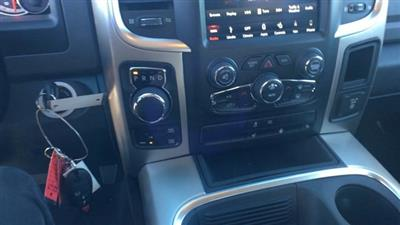 2018 Ram 1500 Crew Cab 4x4,  Pickup #R2126 - photo 12