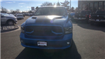2018 Ram 1500 Crew Cab 4x4, Pickup #R2130 - photo 3