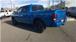 2018 Ram 1500 Crew Cab 4x4, Pickup #R2130 - photo 6