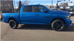 2018 Ram 1500 Crew Cab 4x4, Pickup #R2130 - photo 9