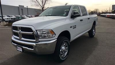 2018 Ram 2500 Crew Cab 4x4,  Pickup #R2158 - photo 5