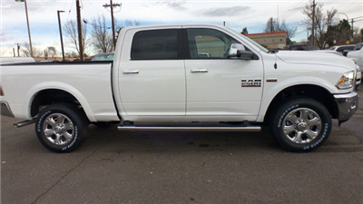 2018 Ram 2500 Crew Cab 4x4,  Pickup #R2162 - photo 5