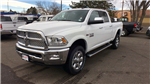 2018 Ram 2500 Crew Cab 4x4,  Pickup #R2162 - photo 4