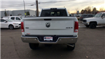 2018 Ram 2500 Crew Cab 4x4,  Pickup #R2162 - photo 1