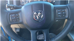 2018 Ram 1500 Crew Cab 4x4, Pickup #R2182 - photo 16