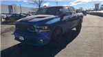 2018 Ram 1500 Crew Cab 4x4, Pickup #R2182 - photo 4