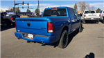 2018 Ram 1500 Crew Cab 4x4, Pickup #R2182 - photo 2