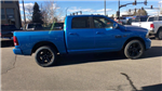 2018 Ram 1500 Crew Cab 4x4, Pickup #R2182 - photo 8